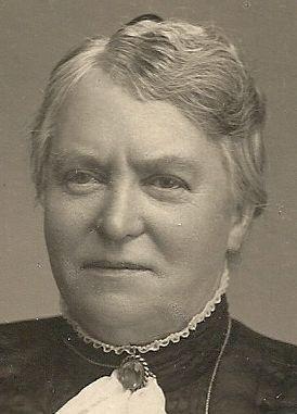 """Mette """"Marie"""" Christensen [249] (1860-1935) - 249_1_christensen_marie_249"""